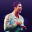 CR7_Cristiano