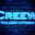 Creew2